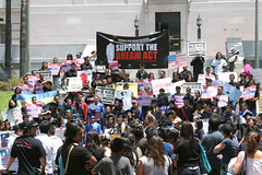 LA DREAM Act Credit-Ruben Hernandez (12)