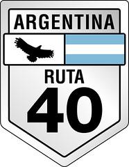 ruta40[1]