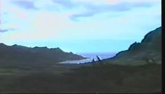 881004 Moorea (rona.h) Tags: october 1988 moorea cloudnine ronah
