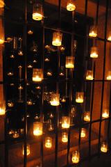 08-07-12 velas 107