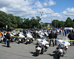 NPW Law Ride '10 -- 68 (Bullneck) Tags: washingtondc spring uniform cops boots police troopers toughguy americana heroes macho statepolice mpd nationalpoliceweek lawride breeches mpdc motorcyclecops statetroopers motorcyclepolice motorcops dallaspolice dcpolice metrotransitpolice metropolitanpolicedepartment marylandstatepolice federalcity austinpolice chesterfieldcountypolice