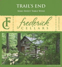Trails_End_front_5