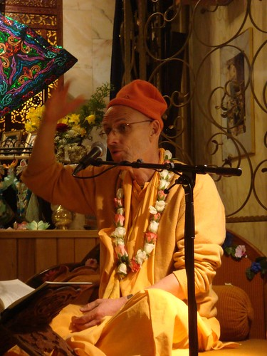 12th of May 2010 HKC Stockholm-42 por ISKCON desire tree.