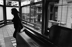 匆匆-2010-台北捷運西湖站