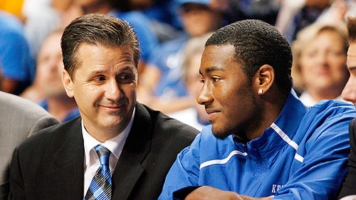 ncb_u_calipari_wall_576