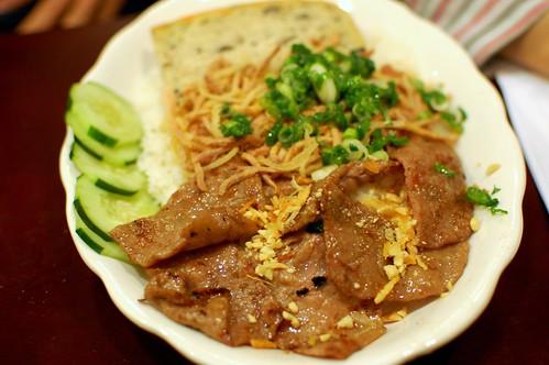 vietnam restaurant 012