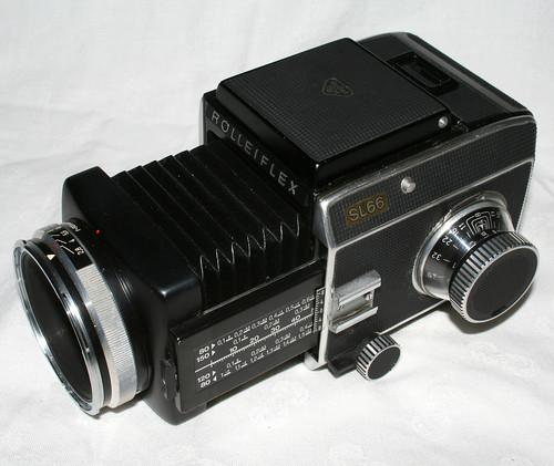 b4baba309d4 Rolleiflex SL66 - Camera-wiki.org - The free camera encyclopedia