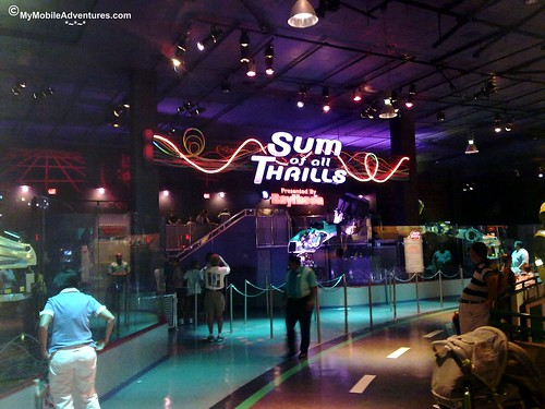 05162010829-WDW-EPCOT-Innoventions-Sum-Of-Thrills