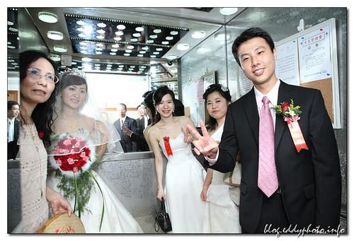 20100516_148.jpg