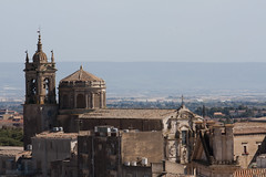Sicily-83-2 (Steven Boley) Tags: enna cathedrals mosaics valley sicily palermo taormina etna siracusa erice agrigento trapani cefalu favignana modica ragussa sicilyitaly2010 tempples