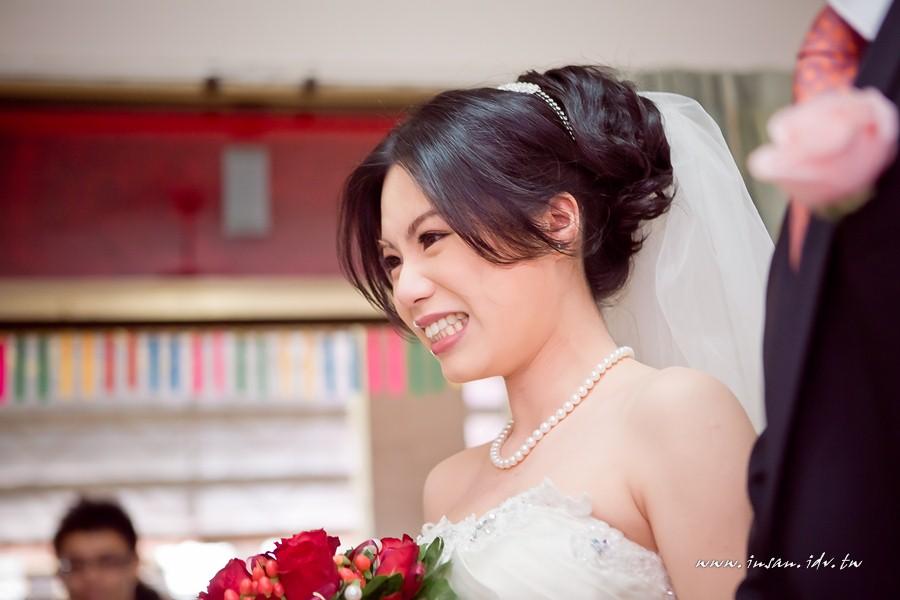 wed110326_0307