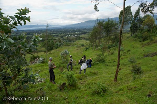 RYALE_Rwanda_Uganda_Safari-11