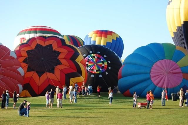 BalloonsBlowingUp2