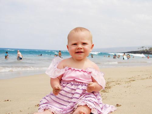 @ hapuna beach