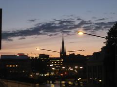 2011 06 16 Stockholm 183