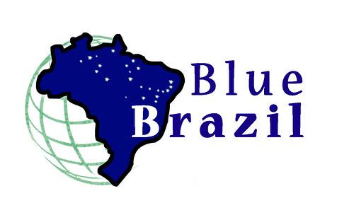 bluebrazil logo A1