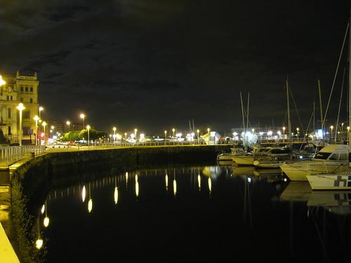 Gijón Foto