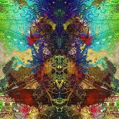 dark angel (artyfishal44...very busy..!) Tags: abstract angel digital dark outsiderart supershot goldstaraward awardtree artyfishal44