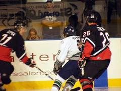 tbirds 003 (Zee Grega) Tags: hockey whl tbirds seattlethunderbirds