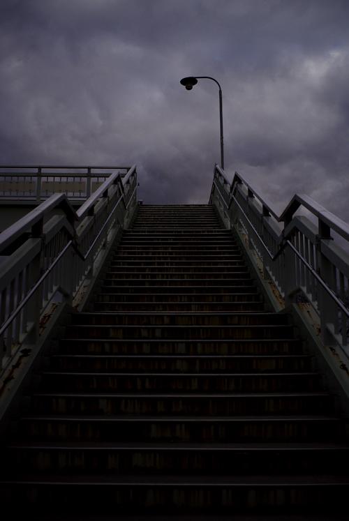 階段_up