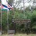 Centro de Investigacion del Bosque Tropical Seco
