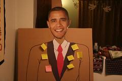 IMG_2276.JPG (Heyes) Tags: winter january 2009 obama inauguration belchertown obamarama