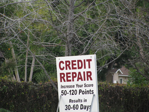 get rid of credit card debt with a personal loan