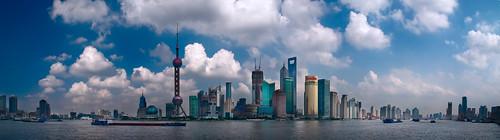Shanghai 34