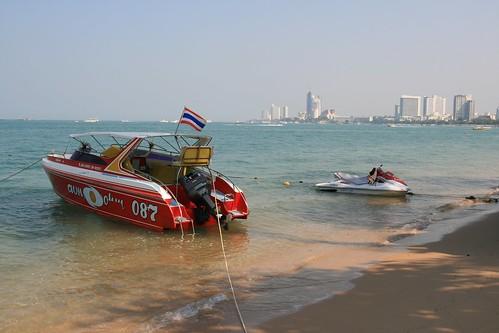 200901 Trip to Thailand