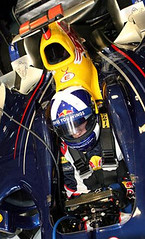 Picture 9 (ikospoleposition) Tags: dc formulaone formula1 poleposition davidcoulthard