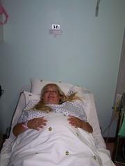 Mischa Kay-Leigh Mienie (meisiekind4) Tags: time 11 cm mischa kg february 50 2009 kayleigh 4440 mienie 08h07
