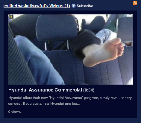 hyundai_screenshot