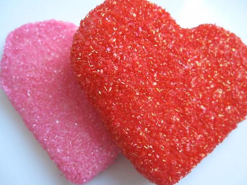 02-13 heart cookies