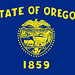 The Great State of Oregon