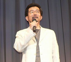 湯山邦彦〔湯山邦彥,Kunihiko YUYAMA〕