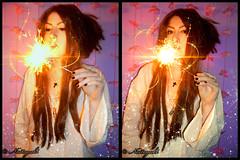 Tanabata (Naitoyuki4444710) Tags: pink wallpaper paris anime art japan illustration lune logo de photography petals rainbow spain asia kei pics web banner goth manga super blogger hyde junior oriental visual vamps larme larcenciel suju heechul naitoyuki ainafetse