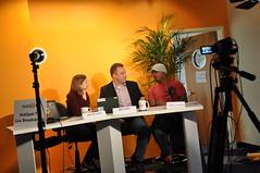 MC Hammer on HubSpot.TV