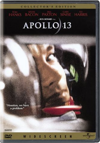 apollo-13-DVDcover