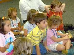 2005 MBC VBS Day 5-47 (Douglas Coulter) Tags: 2005 mbc vacationbibleschool mortonbiblechurch