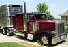 2004 Peterbilt 379 (ccfabulous) Tags: 2004 truck pete wilson trailer livestock trucking peterbilt 379 bullrack bullhauler rctrucking
