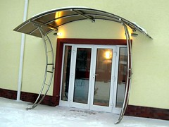 AROND Suceava