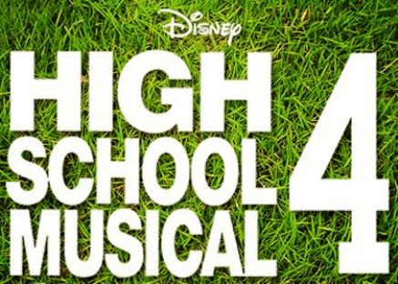 high-school-musical-4