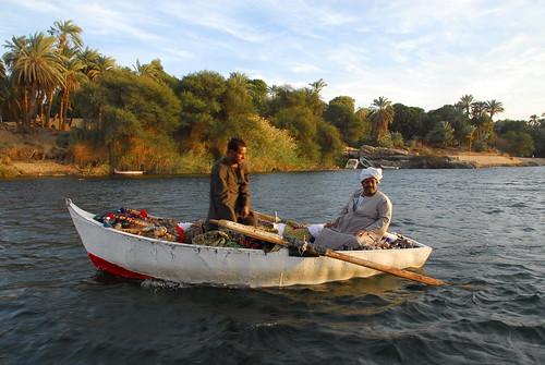 LND_2866 Aswan