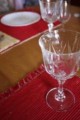Verre (philippe.ducloux) Tags: canon table cristal verre 450d canon450d