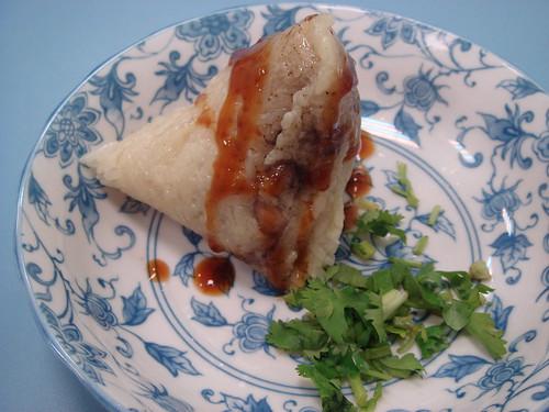木火肉粽.JPG
