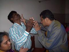 Tamilnadu 016