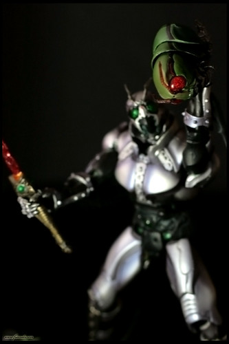 Masked Rider Black & Shadowmoon: asepasep — LiveJournal