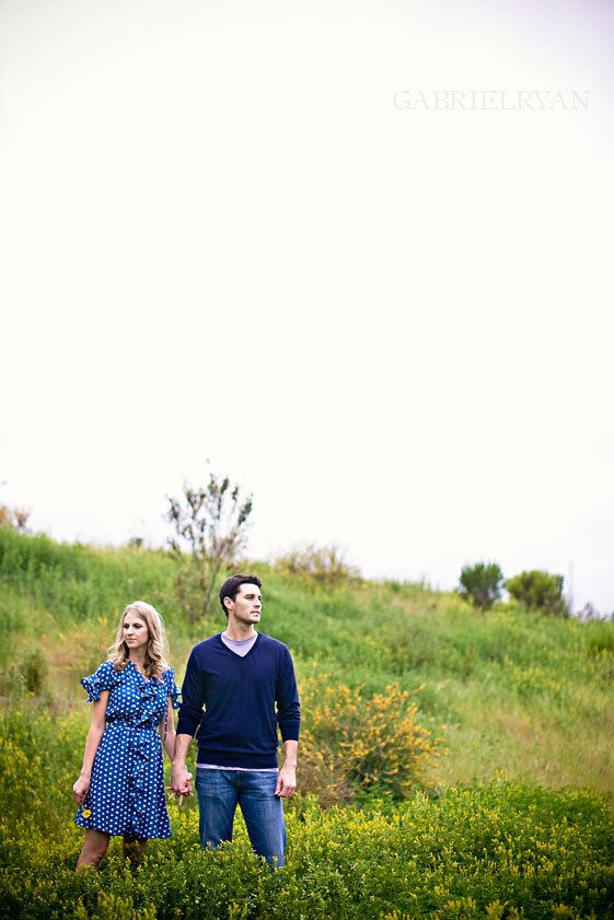 emilyandbraden_engagement-077