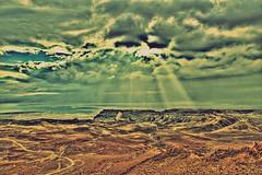 Masada winter (A   M) Tags: travel mountains castle israel am desert fort places unescoworldheritagesite keep walls fortification acropolis bastion stronghold fortress masada deadsea silva massada sites worldheritage blockhouse תמונות מצדה herod metzada lucius 사진 bulwark flickrtour 이스라엘 以色列 יהודה izrael fastness עתיקות כביש msada flavius המלך mesada מדבר 3199 mezada חומות רשות new7wonders mosada הטבע deadseaisrael עתיקה mezadah מדברי סדום במצדה 땅에 metzuda הורדוס ізраїль израел 님의 והגנים 马萨达 포트 fromמצודה atmasada הלאומיים picturesfrommasada blockhouseshelter ラテン語を 非常に魅力的な少女であると認められる。 israelinaturalfortressmassadaremains イスラエル・・・ רשותהטבעוהגנים