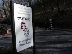 DSCN9051 (arystuifbergen) Tags: vakantie buchenwald weimar holidays